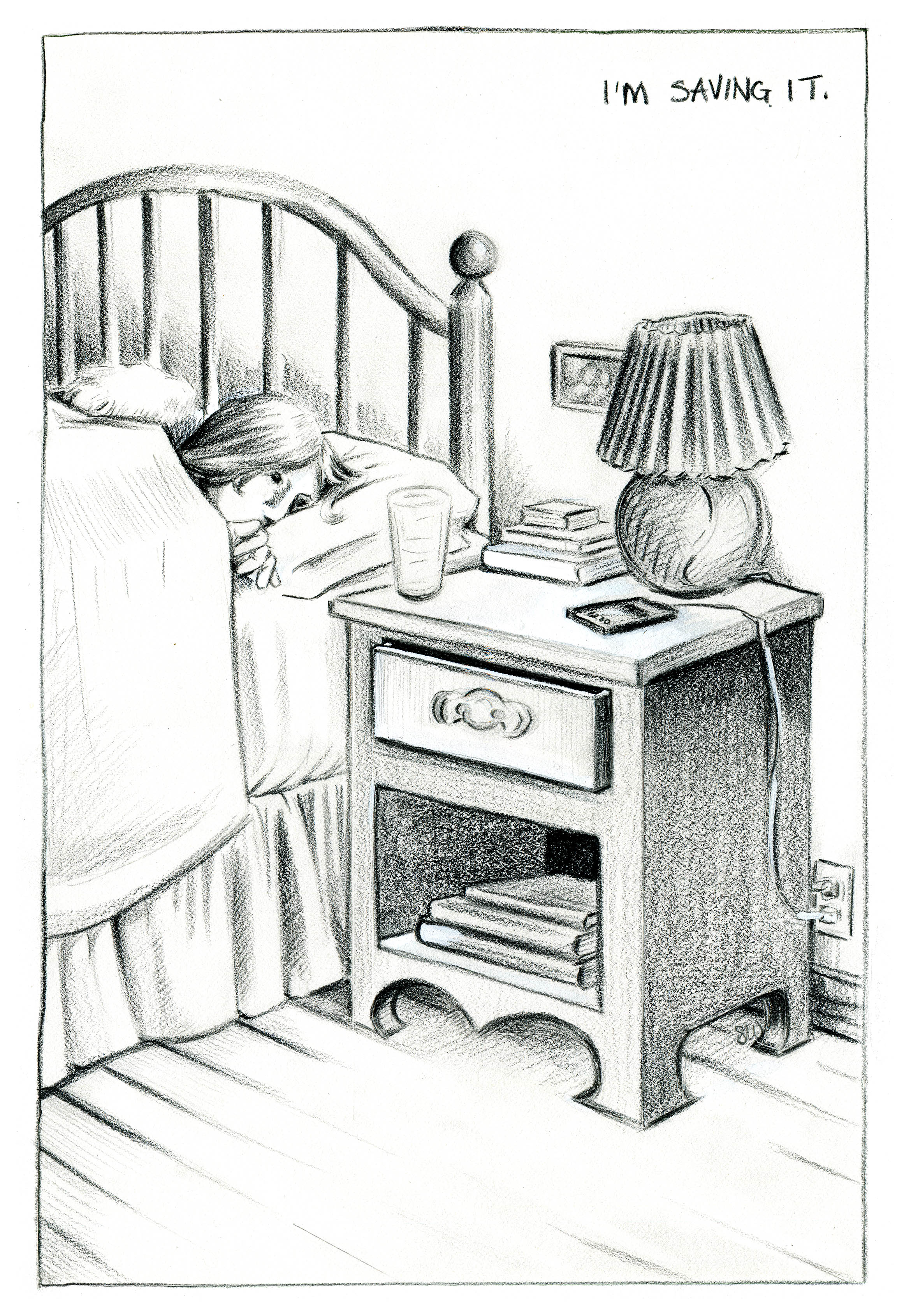 page9_wiedeman_nightstand