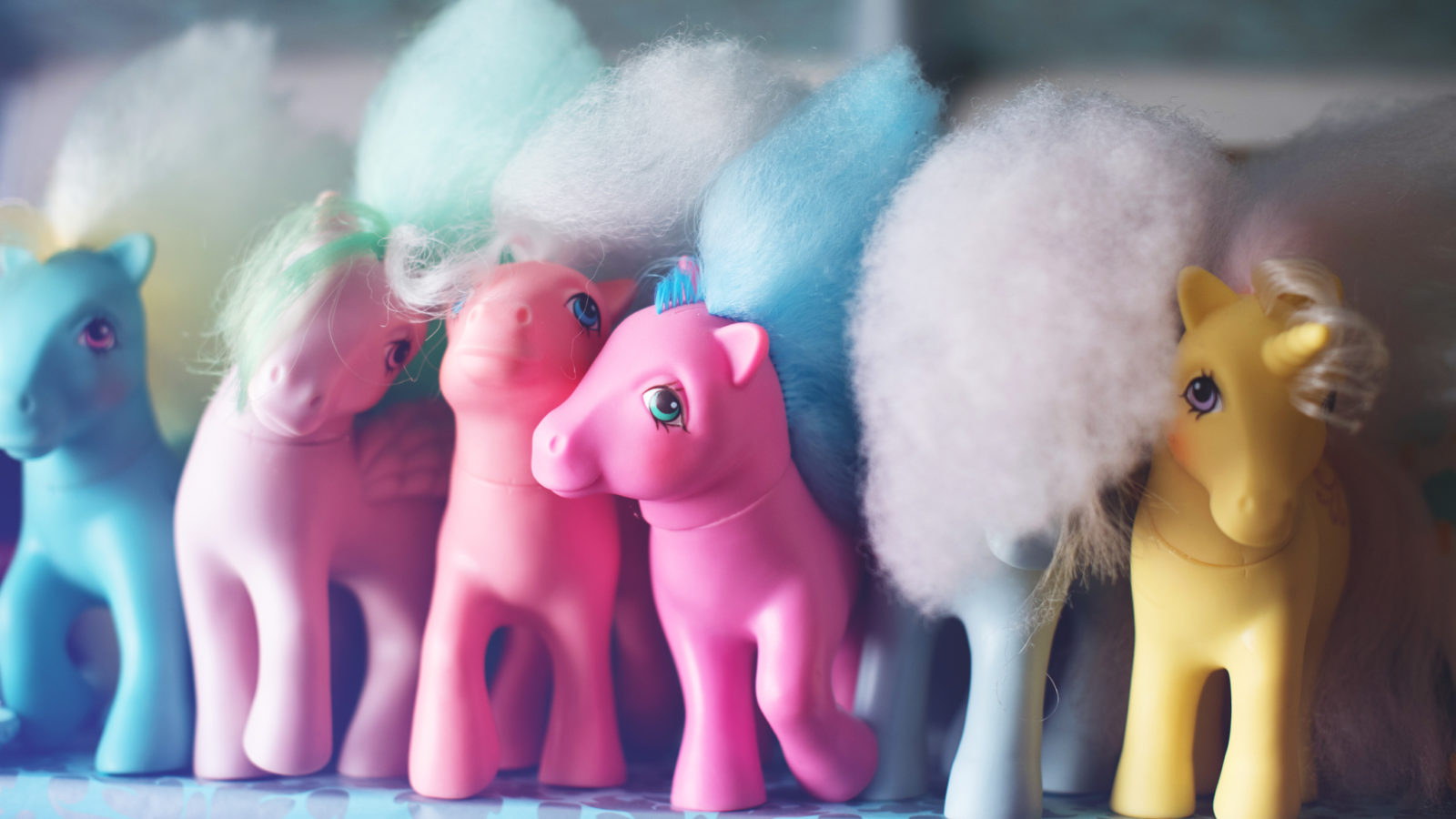 9eb6e473ef1 How I Learned to Stop Worrying and Embrace My  My Little Pony  Obsession
